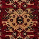 Link to Red of this rug: SKU#3134461