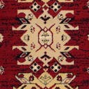 Link to Red of this rug: SKU#3119275