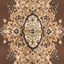 Link to variation of this rug: SKU#3119178