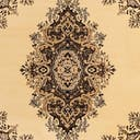Link to Ivory of this rug: SKU#3119167
