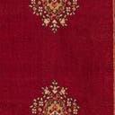 Link to Burgundy of this rug: SKU#3128753