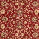 Link to Burgundy of this rug: SKU#3123493