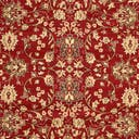 Link to Burgundy of this rug: SKU#3119300