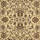 Link to Ivory of this rug: SKU#3123493