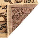 4' x 6' Kashan Design Rug thumbnail