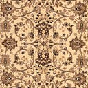 Link to Ivory of this rug: SKU#3119300