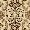 Link to Ivory of this rug: SKU#3119197