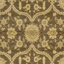 Link to variation of this rug: SKU#3120110