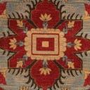 Link to variation of this rug: SKU#3119332