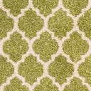 Link to Light Green of this rug: SKU#3118717