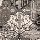 Link to variation of this rug: SKU#3119374