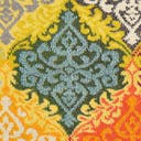 Link to variation of this rug: SKU#3119559