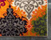 7' x 10' Casablanca Rug thumbnail
