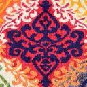 Link to variation of this rug: SKU#3119565