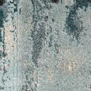 Link to Light Blue of this rug: SKU#3119574