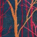 Link to variation of this rug: SKU#3119594