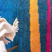 245cm x 335cm Casablanca Rug thumbnail