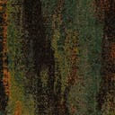 Link to Multicolored of this rug: SKU#3128076