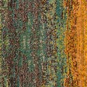 Link to Multicolored of this rug: SKU#3119611
