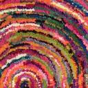Link to variation of this rug: SKU#3119613