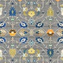 Link to variation of this rug: SKU#3122568