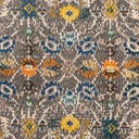 Link to Gray of this rug: SKU#3119640