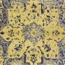 Link to variation of this rug: SKU#3119641