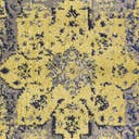 Link to Gray of this rug: SKU#3119642