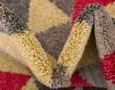 100cm x 160cm Santa Fe Rug thumbnail