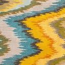 Link to variation of this rug: SKU#3119665