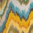 Link to variation of this rug: SKU#3119666