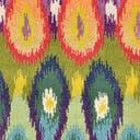 Link to variation of this rug: SKU#3119667