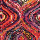 Link to variation of this rug: SKU#3119669