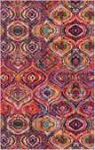 10' 6 x 16' 5 Hyacinth Rug thumbnail