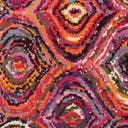 Link to variation of this rug: SKU#3119671