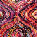 Link to variation of this rug: SKU#3119675