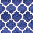 Link to Dark Blue of this rug: SKU#3118717