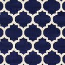 Link to Navy Blue of this rug: SKU#3120663