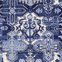 Link to Blue of this rug: SKU#3119753