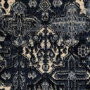 Link to Blue of this rug: SKU#3119746