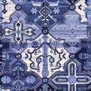Link to Blue of this rug: SKU#3119754