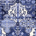 Link to variation of this rug: SKU#3119756