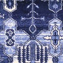 Link to variation of this rug: SKU#3119751
