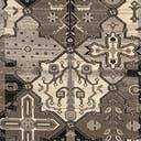 Link to Gray of this rug: SKU#3119752