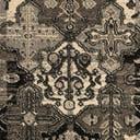 Link to Gray of this rug: SKU#3119746