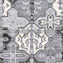 Link to variation of this rug: SKU#3119754