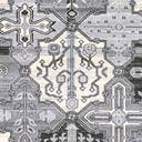 Link to Gray of this rug: SKU#3119749