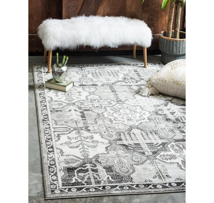 Image of 5' x 8' Vista Rug