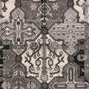 Link to Gray of this rug: SKU#3119756