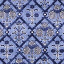 Link to Blue of this rug: SKU#3119769